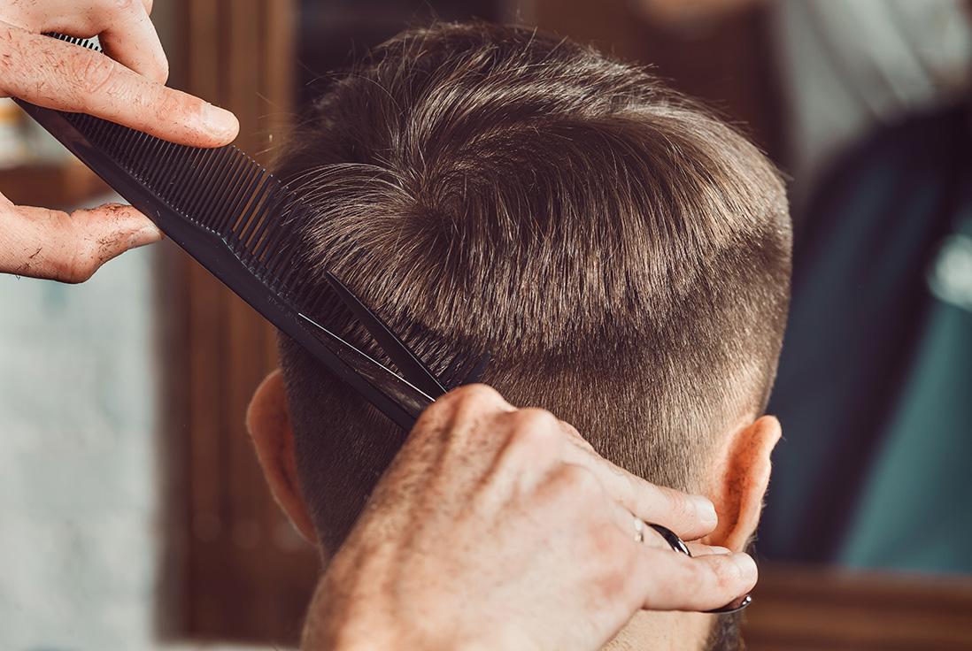 dierking-barber-heren-1