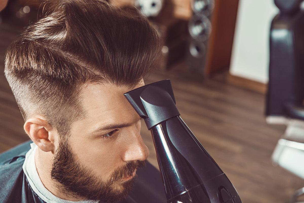 dierking-barber-heren-3