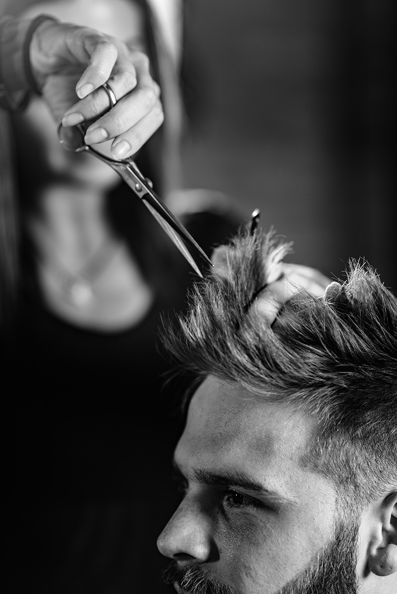 dierking-barber-heren-bw
